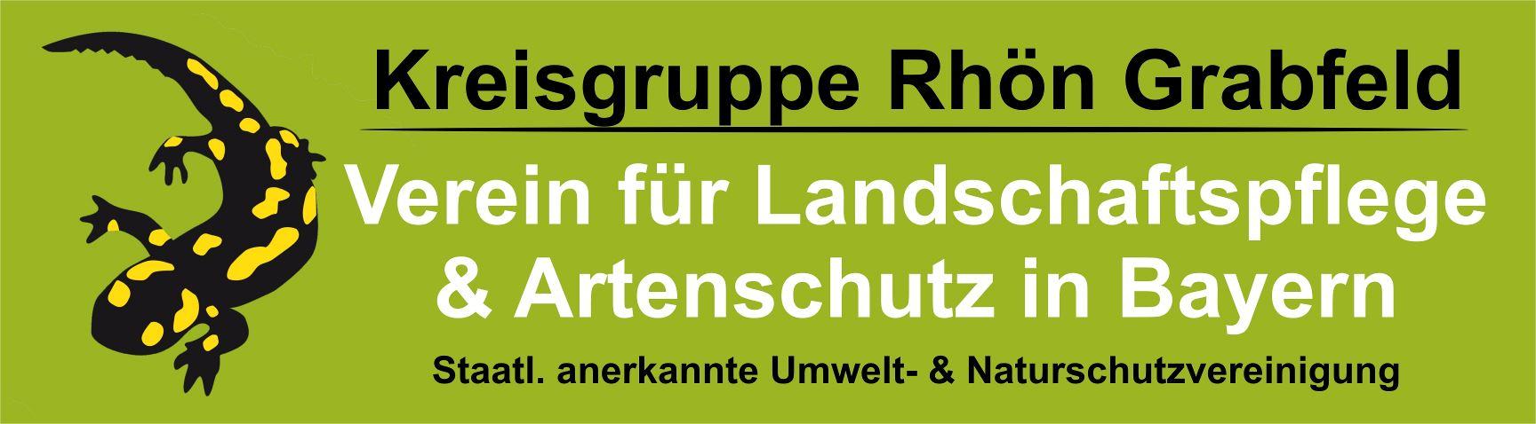 Erste VLAB Kreisgruppe in Bayern gegründet Bild © VLAB-Kreisgruppe Rhön-Grabfeld