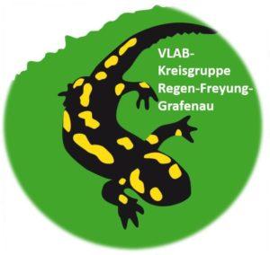 Das Logo der neu gegründeten Kreisgruppe Regen-Freyung-Grafenau