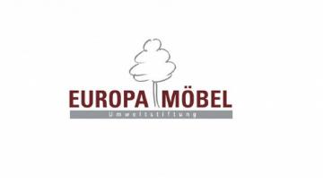 europa mobel umweltstiftung spendet fur habichtskauz