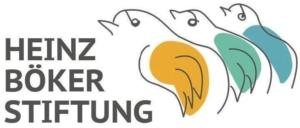 Heinz Böker-Stiftung