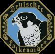 dfo-logo