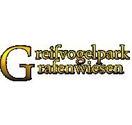 Greifvogelpark Grafenwiesen - Logo
