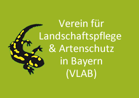 http://www.landschaft-artenschutz.de/wp-content/uploads/logo_vlab3.jpg