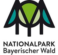 Nationalpark Bayerischer Wald - Logo