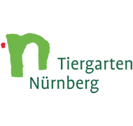 Tiergarten Nürnberg - Logo